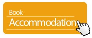 book_your_accommodation_papc2012_button