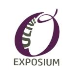 logo exposium
