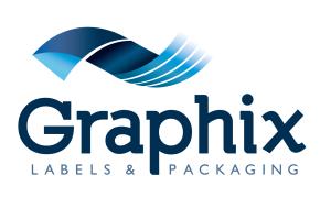 Graphix-Logo-Final_PMS