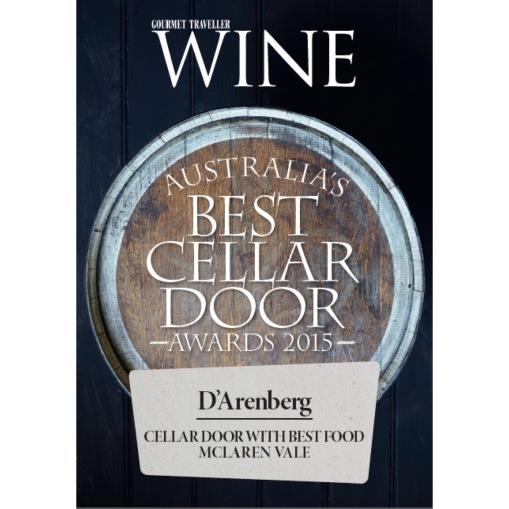 cellar-door-award_0