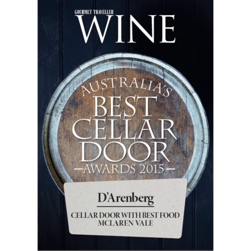 cellar-door-award_0
