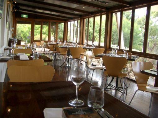 darenberg-famous-restaurant
