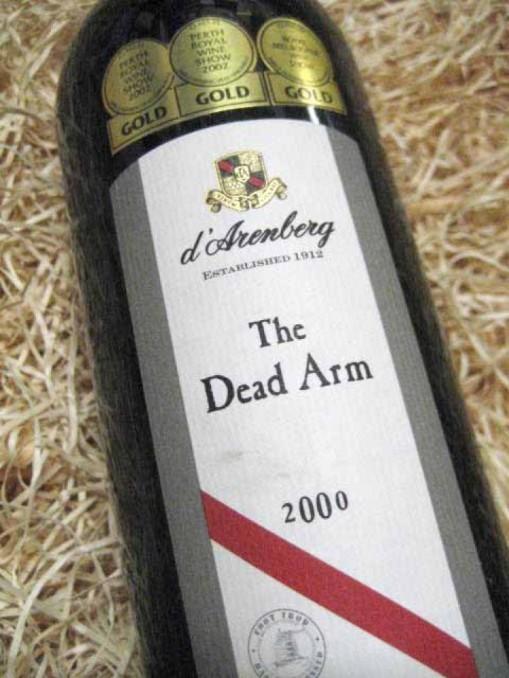 dead-arm00