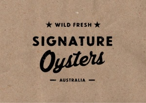 signature-oysters-corporate-profile-1-638