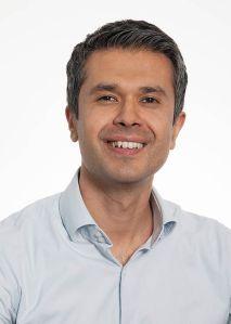 draseemmalhotra-profile-picture