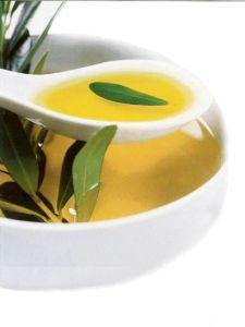 olive-oil-images-gunal