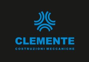 CLEMENTE def2.cdr