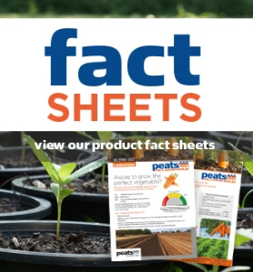 fata-sheets