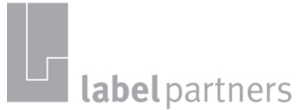 label-partners